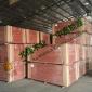 江苏尤佳木业   新箱地板 维修地板 胶合板 覆膜板 集装箱配件