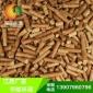 生物能源颗粒燃料竹丝生物质颗粒 节能减 再生能源低碳环保