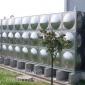 高品质SUS304-2B食品级不锈钢水箱价格因素受哪些条件制约