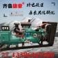 300KW�H坊全自�硬裼桶l��C�M 300千瓦柴油�l��C�M 多少�X