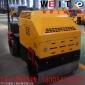 南充WYL-1T液压双驱动压路机量大从优