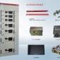 YBW-ZBW-630KVA�A�b式箱式��站�W式-箱�高低�洪_�P柜-�C合配�箱