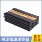 ���600w高�l正弦波逆�器批�l DC24V-AC100V�正弦波逆�器定制